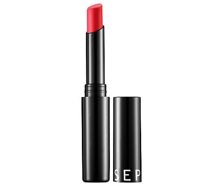 Son Sephora Color Lip Last – 13 Pink Sunset Hồng Sáng