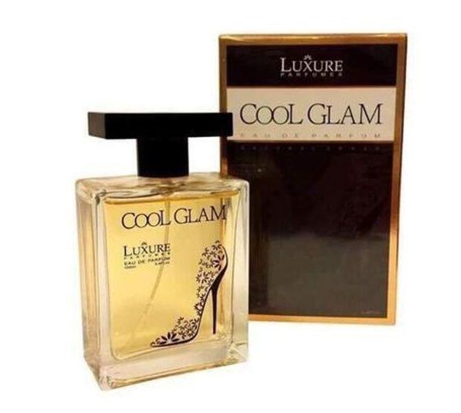 Nước Hoa Luxure Cool Glam Parfumes 100ml