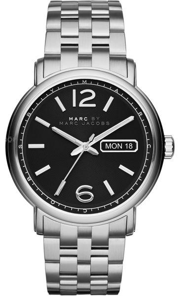 Đồng Hồ Marc Jacobs MBM5075 Chính Hãng Dành Cho Nam