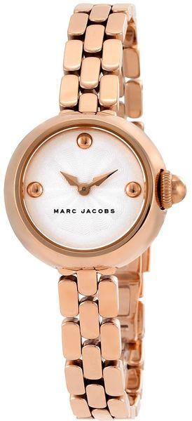 Đồng Hồ Marc Jacobs MJ3458 Nhỏ Nhắn Dành Cho Nữ