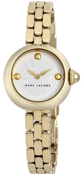 Đồng Hồ Nữ Marc Jacobs  MJ3457 Case 28mm