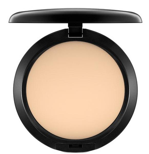 Phấn Phủ MAC 2 Trong 1 Studio Fix Powder Plus Foundation