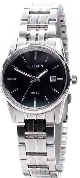 Đồng Hồ Citizen Nữ EU6000-57E Thanh Lịch