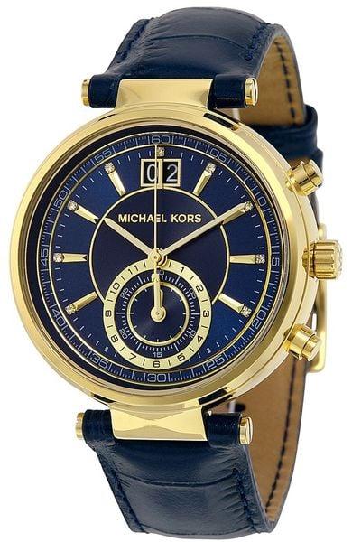 Đồng Hồ Michael Kors MK2425 Cho Nữ