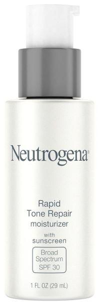 Kem Dưỡng Ẩm Neutrogena Chống Nắng, Phục Hồi Da SPF30