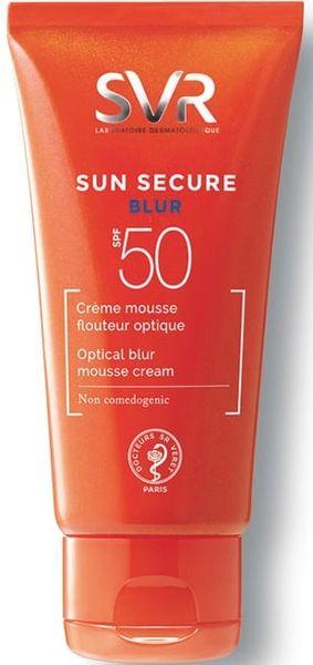 Kem Chống Nắng SVR Sun Secure Blur SPF50+