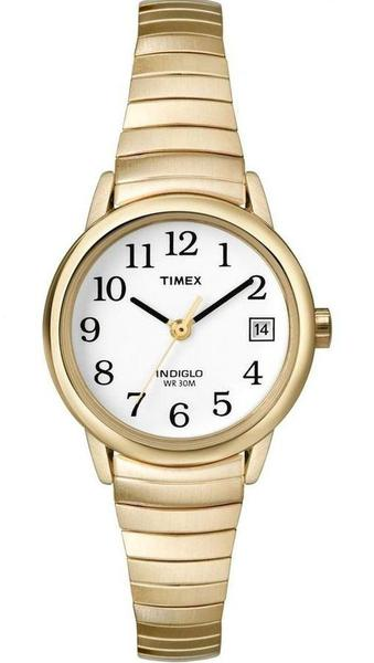 Đồng Hồ Timex T2H3519J Cho Nữ