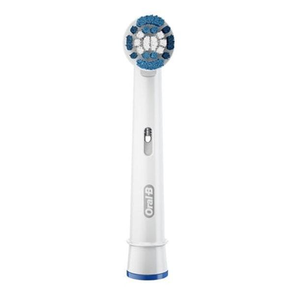 Set Đầu Bàn Chải Điện Precision Clean Oral-B
