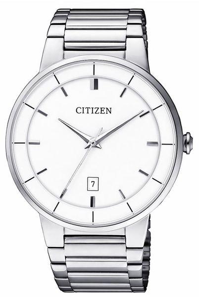Đồng Hồ Citizen BI5010-59A Cho Nam