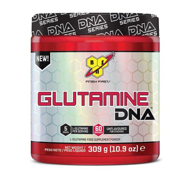 Sữa Tăng Cơ BSN - Glutamine DNA Nhập Khẩu Từ Mỹ