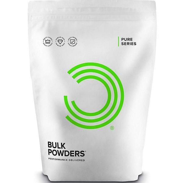 Sữa Tăng Cơ Ban Đêm Bulk Powders Pure Micellar Casein