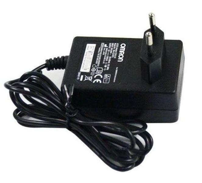 Bộ Đổi Nguồn Điện AC Adapter Cho Máy Xông Omron NE-C801