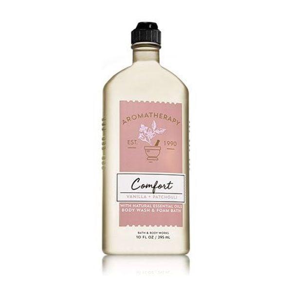 Sữa Tắm Bath & Body Works Aromatherapy Sleep