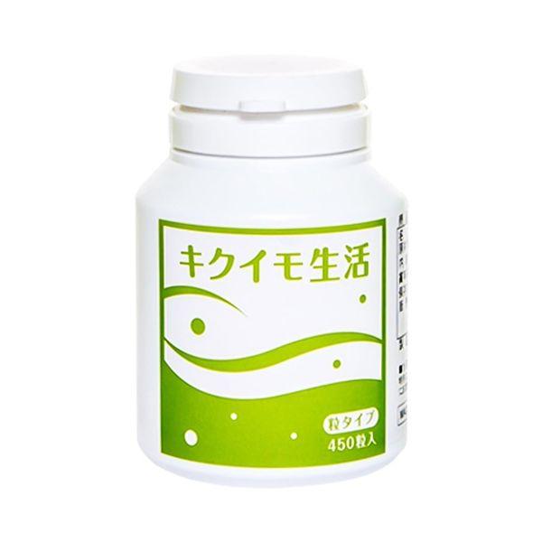 Viên Uống Kikuimo Sheiktsu Hỗ Trợ Người Tiểu Đường