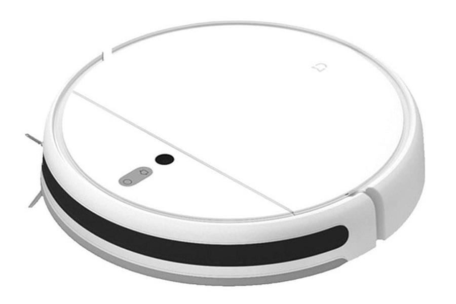 [BH 12 Tháng] Robot Hút Bụi Xiaomi Vacuum Mop SKV4093GL Chính Hãng