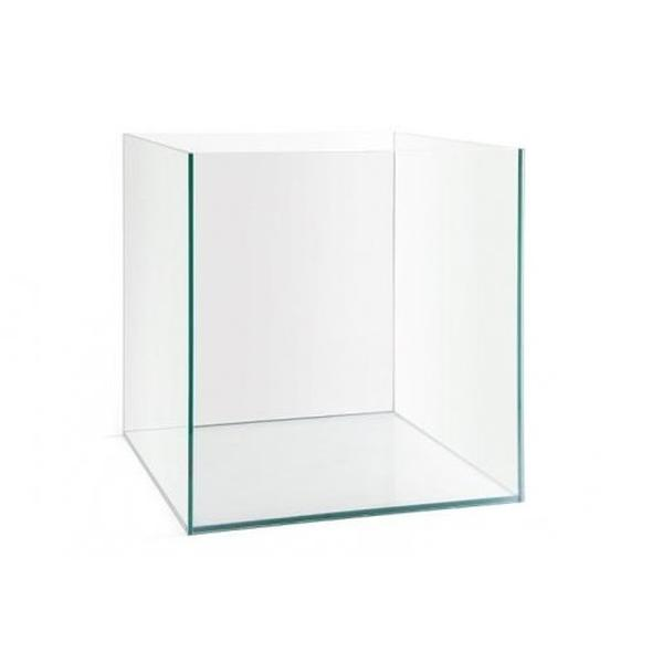 Bể Cá Kính Siêu Trong Cubic 20x20x20 Cm