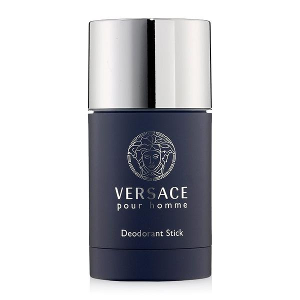 Lăn Khử Mùi Nước Hoa Cho Nam Versace Pour Homme Deodorant Stick