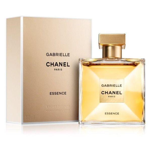 Nước Hoa Nữ Chanel Gabrielle Essence EDP Cá Tính, Tươi Trẻ