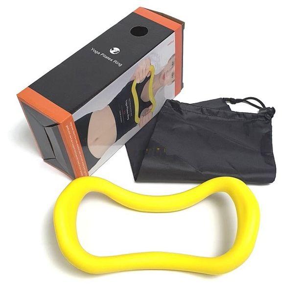 Vòng Yoga Myring Y2 Cao Cấp Có Túi Đựng
