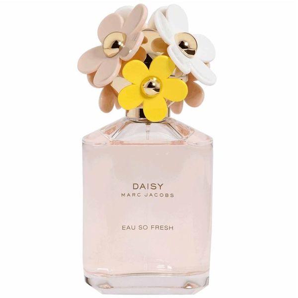 Nước Hoa Nữ Marc Jacobs Daisy Eau So Fresh EDT Nữ Tính