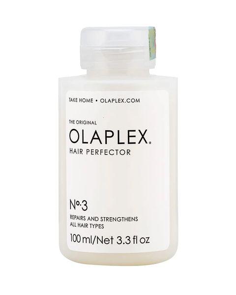 Kem Ủ Tóc Olaplex Hair Perfector No.3 Của Mỹ