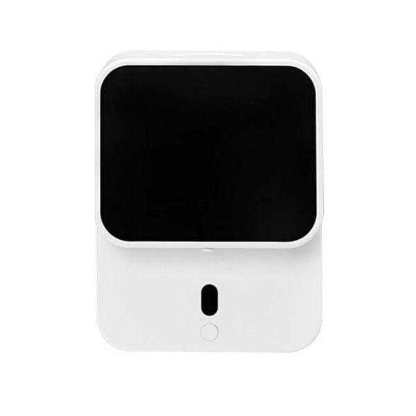 Máy Rửa Tay Gắn Tường Xiaomi Youpin Tạo Bọt Tự Động
