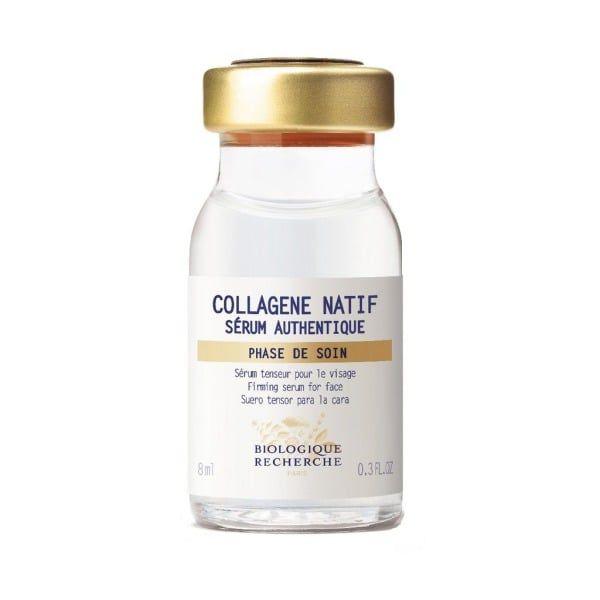 Serum Collagene Natif Hỗ Trợ Làm Căng Bóng Da
