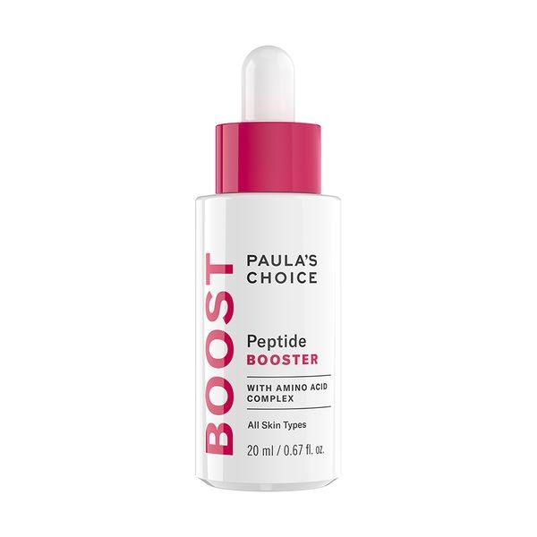 Tinh Chất Hỗ Trợ Giảm Nếp Nhăn Paula's Choice Peptide Booster