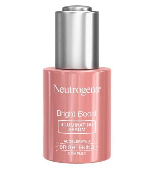 Neutrogena Bright Boost ILLuminating Serum Dưỡng Sáng Da