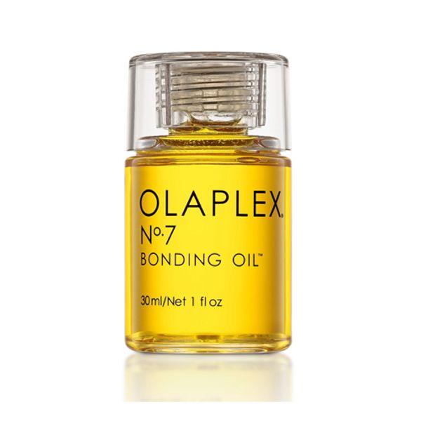 Dầu Dưỡng Phục Hồi Tóc Olaplex No.7 Bonding Oil