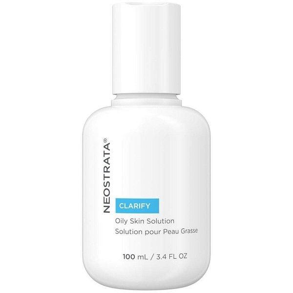 Tẩy Da Chết Hóa Học NeoStrata 8% AHA Oily Skin Solution