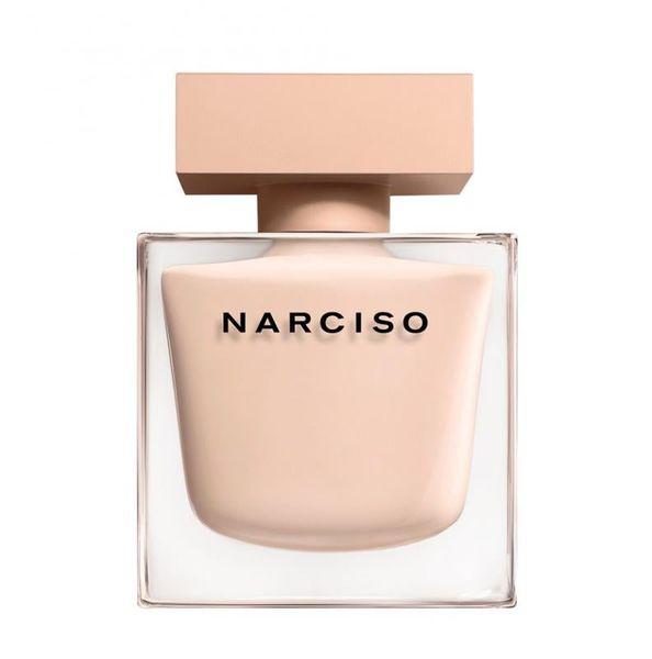 Nước Hoa Nữ Narciso Poudree Lọ Chiết 10ml Và Full 90ml