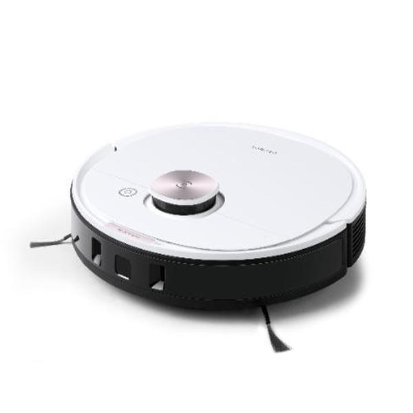 Robot Hút Bụt Lau Nhà Ecovacs Deebot Ozmo T8