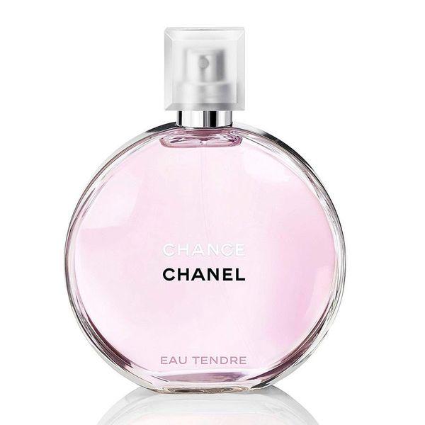 Nước Hoa Chanel Chance Tendre Thanh Lịch