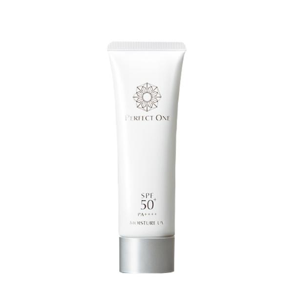 Kem Chống Nắng Dưỡng Da Spf50 PA Perfect One SP Moisture UV
