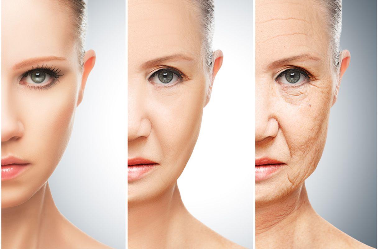 Uống Collagen Vào Thời Điểm Nào Để Đạt Kết Quả Tốt Nhất?