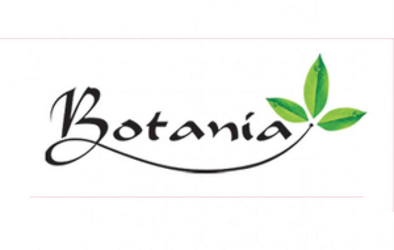 5 Sản Phẩm Botania Chính Hãng Thuộc TOP Sản Phẩm Bán Chạy Nhất Hiện Nay