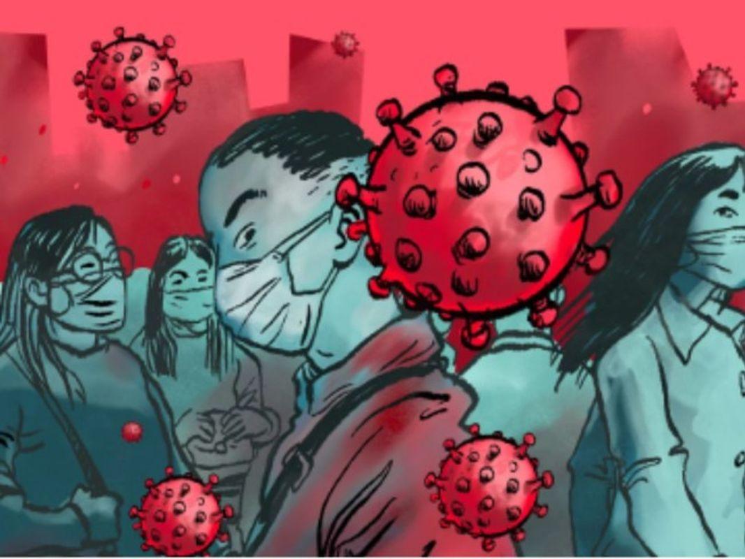 Virus Corona Là Gì ? Triệu Chứng, Đã Có Vacxin Chữa, Cách Phòng Chống [chi Tiết Từ A-Z]