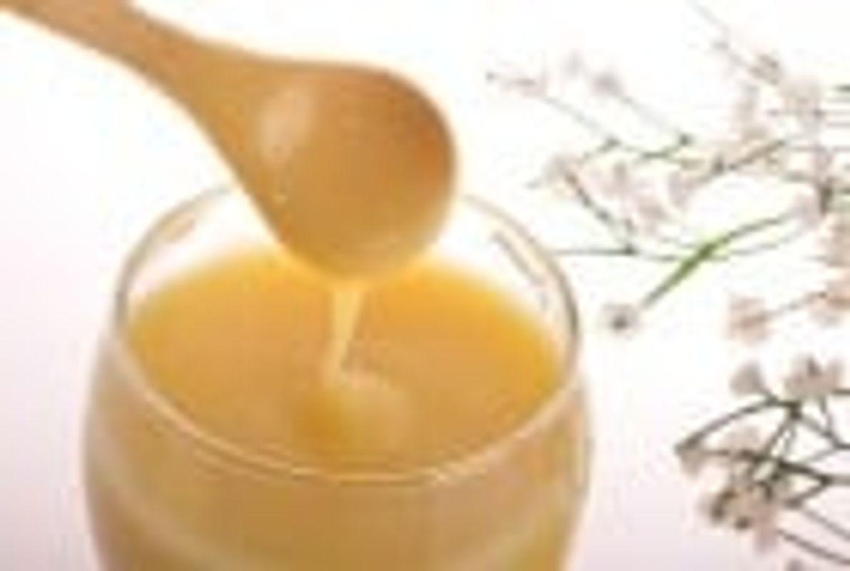 Những Câu Hỏi Thường Gặp Về Sữa Ong Chúa