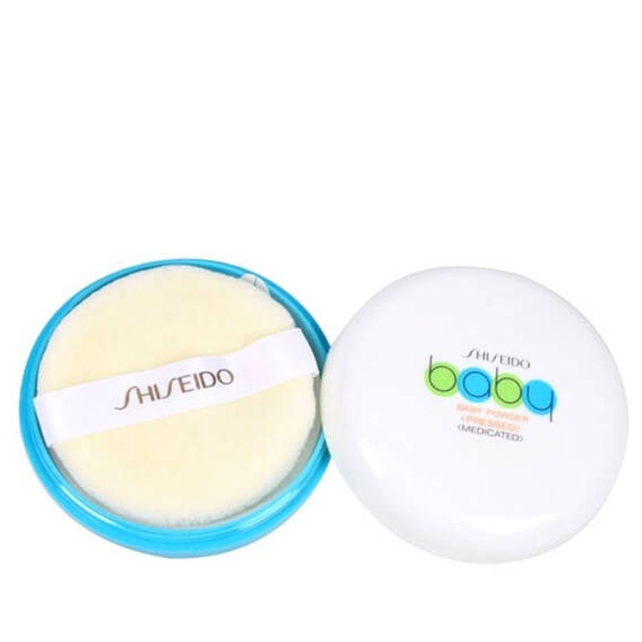 Phấn Rôm Shiseido Nhật Bản 50g