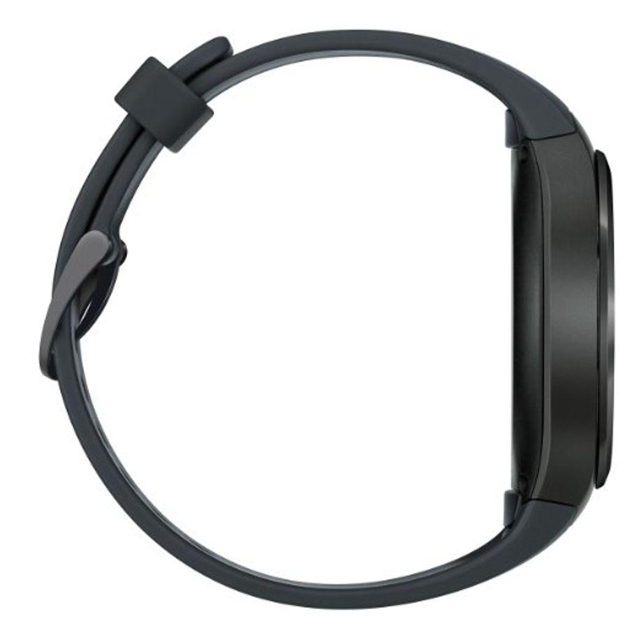 Đồng Hồ Thông Minh Samsung Gear S2