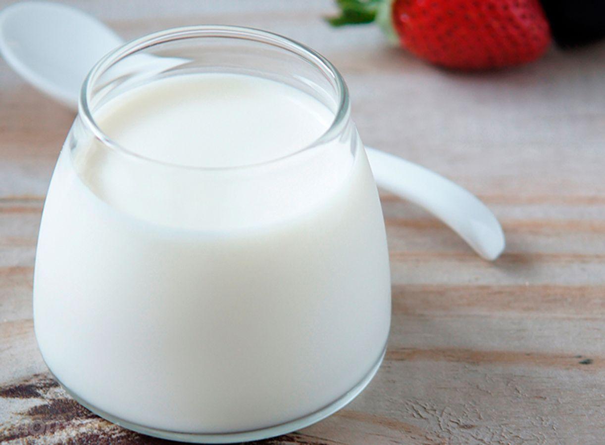 Máy Làm Sữa Chua Kangaroo KG81 (8 Cốc)