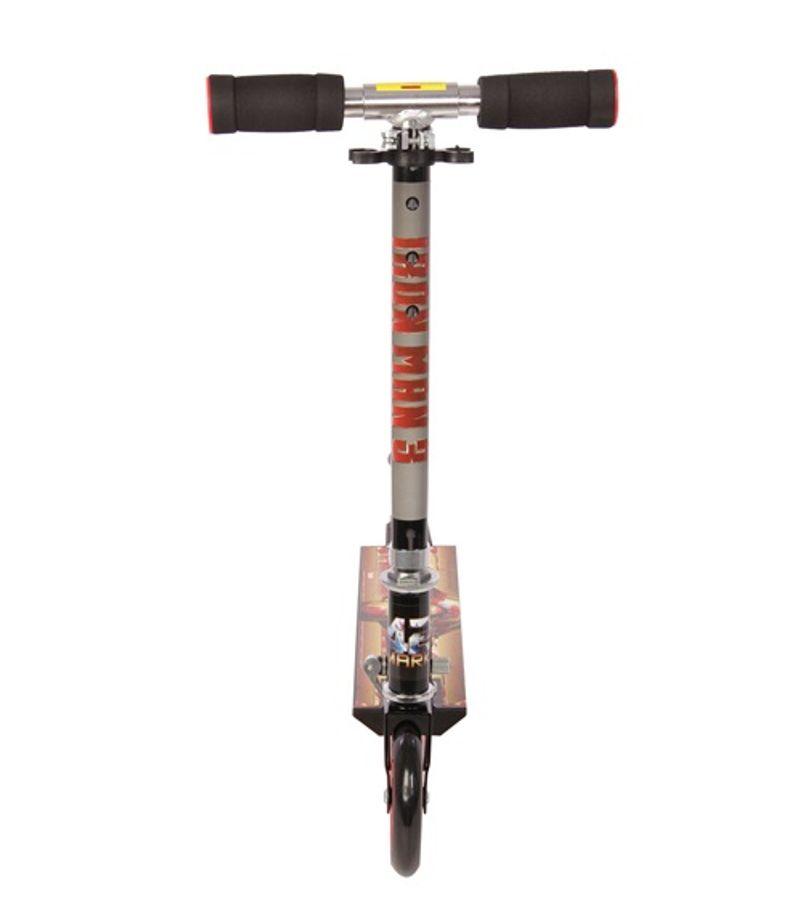 Xe Trượt Scooter Iron Man 2 Bánh