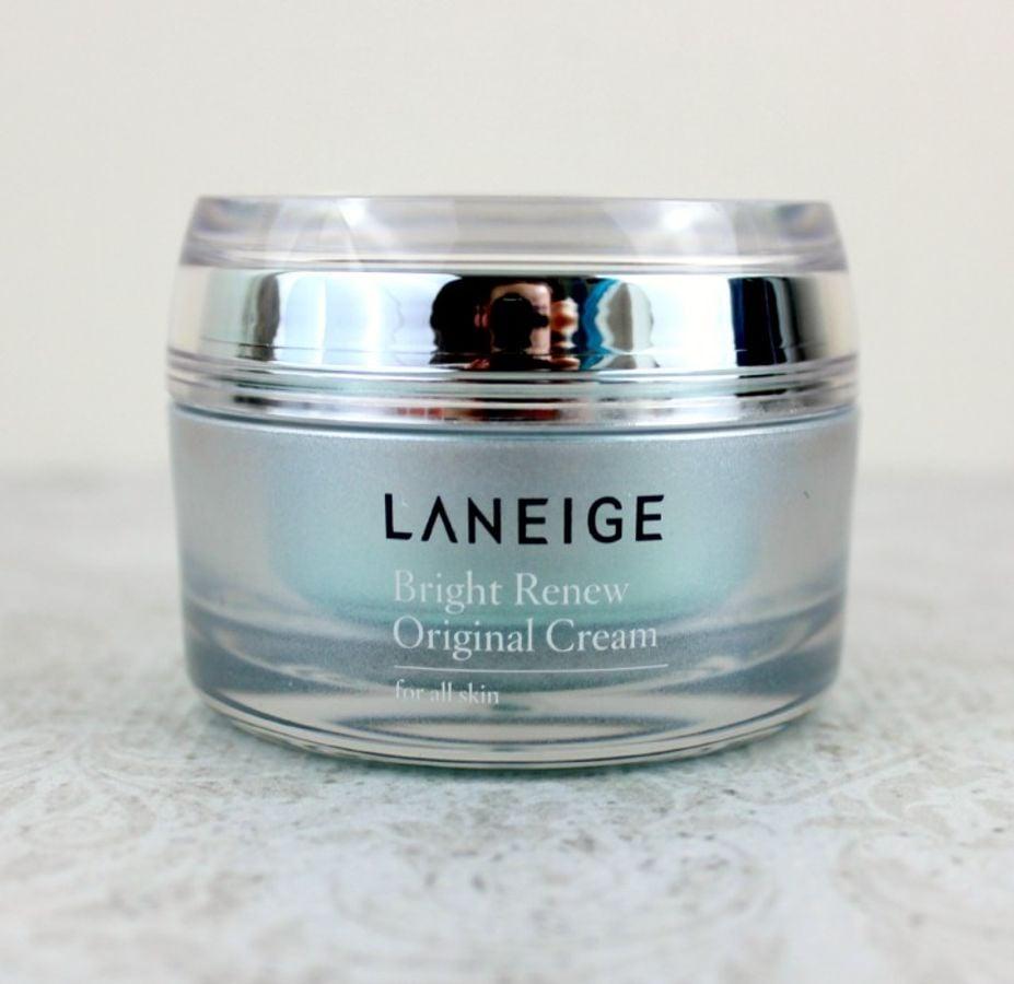 Kem Dưỡng Trắng Da Laneige White Plus Renew Original Cream
