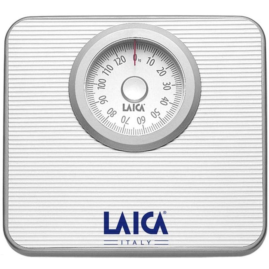 Cân Sức Khỏe Laica PS2007