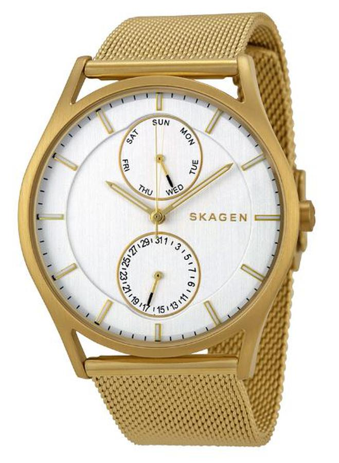 Đồng Hồ Skagen SKW6173 Unisex Watch