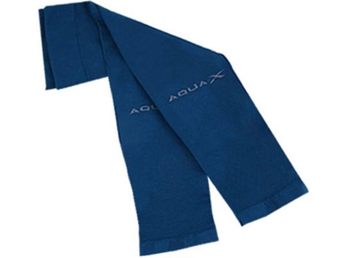 Combo 2 Găng Tay Chống Nắng Aqua X Mipan Hàn Quốc