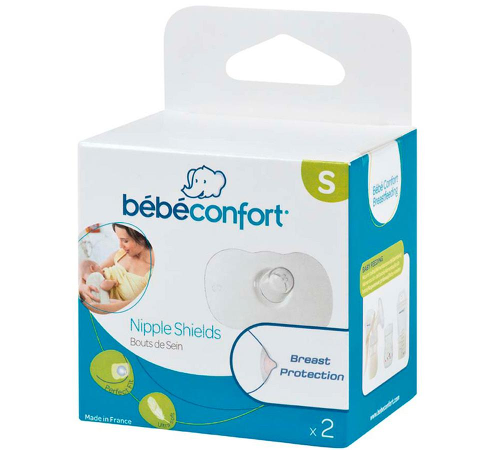 Dụng Cụ Trợ Ty Bebe Confort (size S, M)