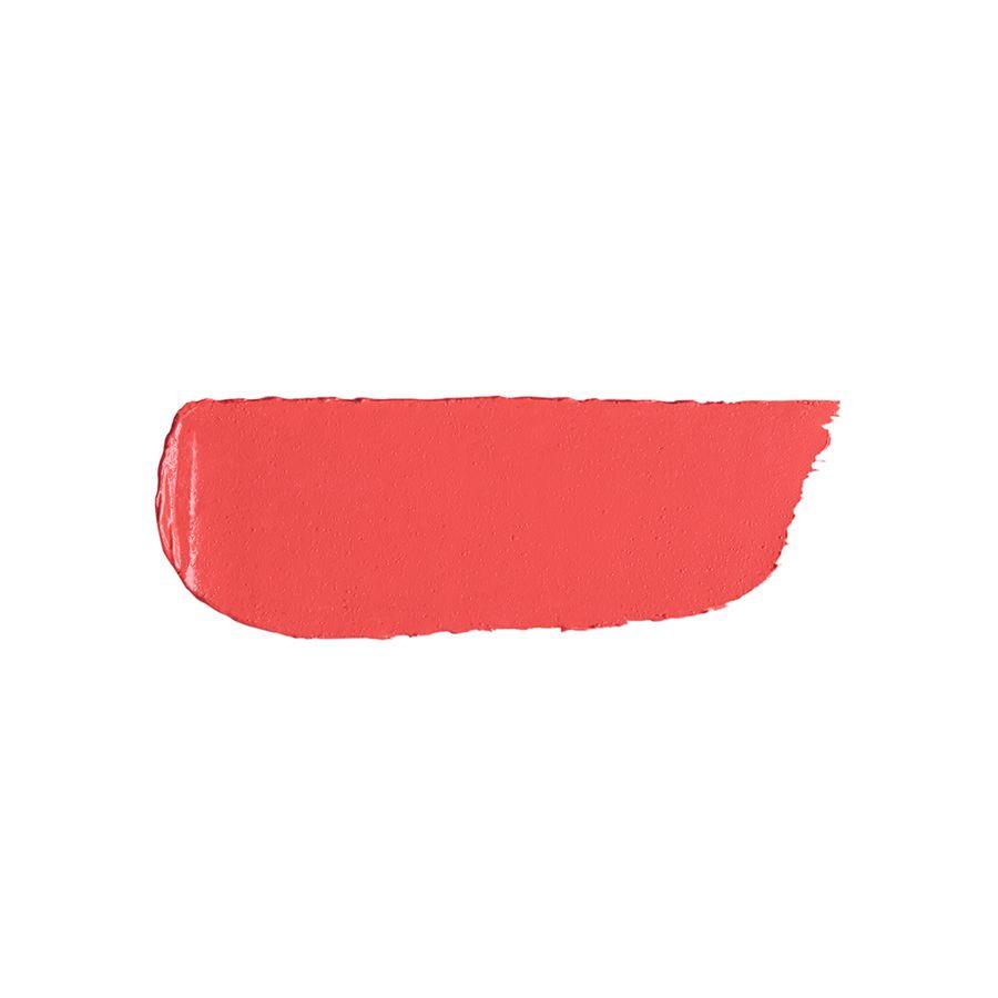 Son Kiko Smart Lipstick Red Coral Mã 905 Màu Đỏ San Hô