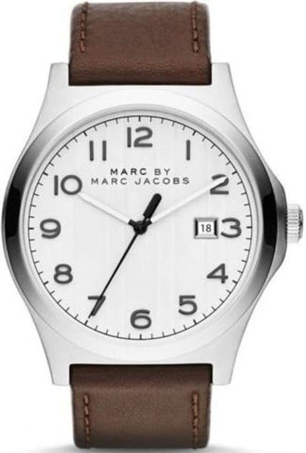 Đồng Hồ Marc Jacobs MBM5045 Dành Cho Nam